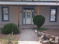 700 S Iron Street Deming NM, 88030