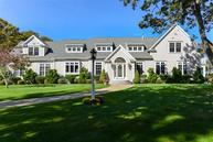 22 Charlie Noble Way Eastham MA, 02642