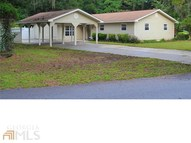 214 Gunter St Saint Marys GA, 31558