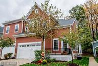 6321 Canter Way 25 Baltimore MD, 21212