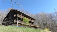 679 Poplar Trail Creston NC, 28615