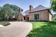 9506 Trail Hill Drive Dallas TX, 75238