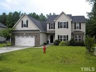 2370 Valley Drive Clayton NC, 27520