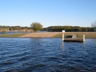 Lot 91 Cove Creek Spicewood TX, 78669
