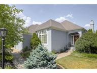 14318 Manor Court Leawood KS, 66224
