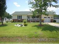 200 Cindy Lane Havelock NC, 28532