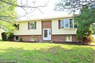 1403 Pleasant View Rd Adamstown MD, 21710