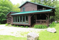 157 Long Lake Road Woodgate NY, 13494