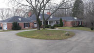 7241 S 92nd St Franklin WI, 53132