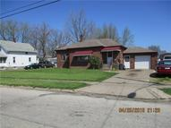 1234 West 22nd St Lorain OH, 44052