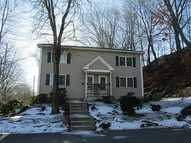 153 New River Rd # 153 153 Manville RI, 02838