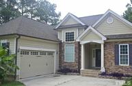 3220 Overhead Court Willow Spring NC, 27592