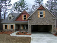 117 Oak Dr Gray GA, 31032