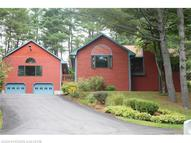 20 Orchard Ln Manchester ME, 04351