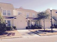 6095 Catalina Drive #1813 Tanglewood At Barefoot Resort North Myrtle Beach SC, 29582