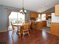 2743 232nd Lane Nw Saint Francis MN, 55070