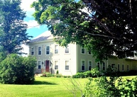 4841 Route 155 Mount Holly VT, 05758