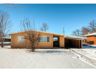 2651 22nd Ave Greeley CO, 80631