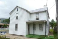 11273 Forge Hill Road Orrstown PA, 17244