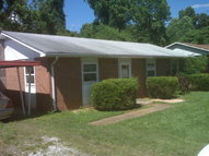 319 Clearview Dr Martinsville VA, 24112