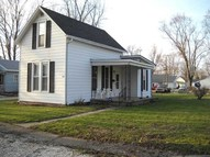 506 W 3rd Street North Manchester IN, 46962
