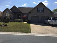1009 Ringlet Court Winnabow NC, 28479