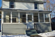 54 Ward St Burlington VT, 05401