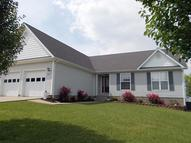 903 Equestrian Way Mount Sterling KY, 40353