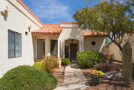 14364 N Spanish Garden Oro Valley AZ, 85755
