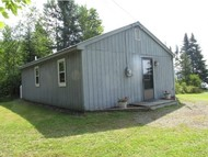 638 Back Lake Road Pittsburg NH, 03592