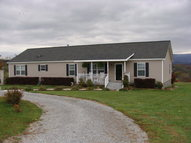 153 Pine Glade Rd Rural Retreat VA, 24368