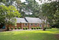 225 Heather Lane Southern Pines NC, 28387