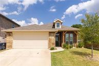 2233 Halladay Trail Fort Worth TX, 76108
