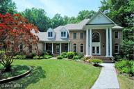 3524 Old Trail Road Edgewater MD, 21037