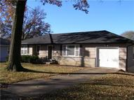 1840 N 41st Terrace Kansas City KS, 66102