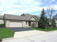 4010 Wildcat Ct Greenfield WI, 53228