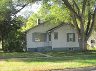1091 Colorado Ave Sw Huron SD, 57350