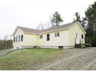 34 Young Road Fayette ME, 04349