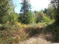 48468 Santiam Hwy (Next To) Cascadia OR, 97329