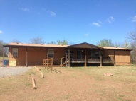 2123 S Kings Highway Cushing OK, 74023