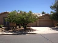 22316 N 59th Lane Glendale AZ, 85310