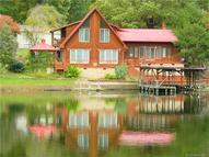 244 Whipporwill Cove New London NC, 28127