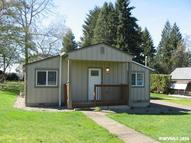 375 N Center St Sublimity OR, 97385