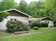 1159 East Eschbach Road Saint Marys PA, 15857