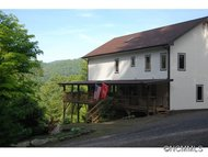 48 Hanging Rock Black Mountain NC, 28711