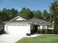 696 Hampton Downs Ct Saint Johns FL, 32259