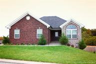13024 Sunset Dr Memphis IN, 47143
