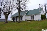 96 Humes Ln Mackville KY, 40040