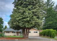 8406 Ne 132nd Place Kirkland WA, 98034