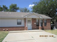826 Russell Circle Norman OK, 73069